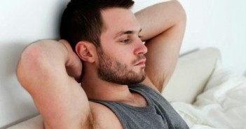 Ngứa bao quy đầu có phải do bị viêm nhiễm?
