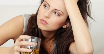 Thai mấy tuần tuổi thì có thể uống thuốc phá thai?