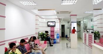 Địa chỉ chữa bệnh sùi mào gà ở Thành Phố Hồ Chí Minh