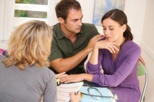 3 phương pháp phá thai an toàn nhất hiện nay