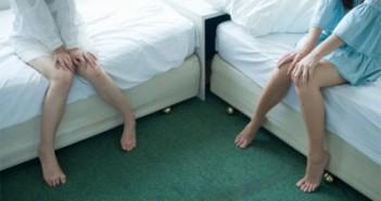 Những điều phụ nữ cần lưu ý trước khi vá màng trinh