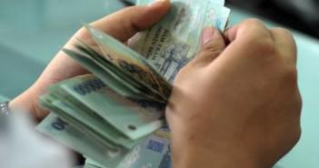 Chữa bệnh lậu hết bao nhiêu tiền?