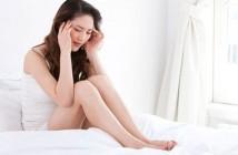Vá màng trinh có gây nguy hiểm không?