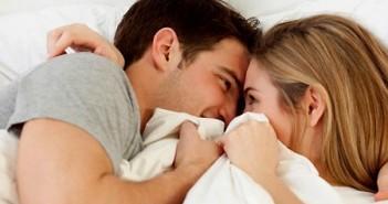 Thu hẹp âm đạo sau bao lâu mới được quan hệ lại?