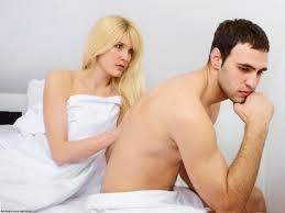 Bệnh vô sinh nữ có dễ nhận biết không?