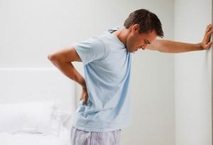 Các nguyên nhân có thể gây ra tiểu buốt, rát, ở nam giới