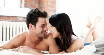 Cắt bao quy đầu sau bao lâu thì quan hệ được?