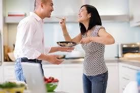 Chồng yếu sinh lý nên ăn gì?