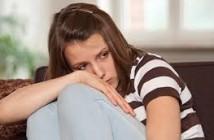 Làm gì khi bị viêm âm đạo trong thời kỳ mang thai