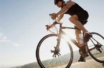 Nguy cơ bị bất lực ở nam giới từ những thói quen
