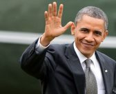Tổng thống Obama gặp gỡ cộng đồng khởi nghiệp ở TP.HCM