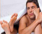 Những bệnh có lẽ sẽ dẫn tới Bị rối loạn cương dương