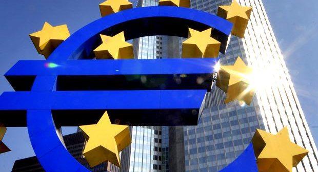 Eurozone ngập trong núi nợ công