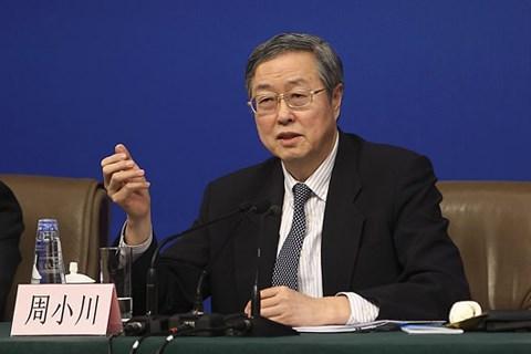 """""""Vũ khí"""" chiến lược và giấc mơ quốc tế hóa nhân dân tệ của Trung Quốc"""