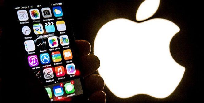 iOS dính lỗ hổng bảo mật nghiêm trọng cần được cập nhật