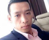 Thuê ô tô tự lái đem sang Campuchia cầm cố lấy tiền ăn tiêu