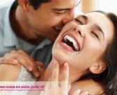 Viêm âm đạo có các hiện tượng gì?