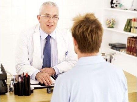 Một vài bệnh phòng tránh được sau khi cắt bao quy đầu