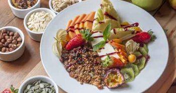 Những thực phẩm âm thầm hủy diệt hệ miễn dịch