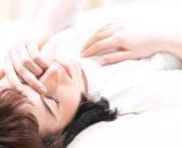 Ngủ trưa ngay sau ăn: Nguy cơ cao huyết áp