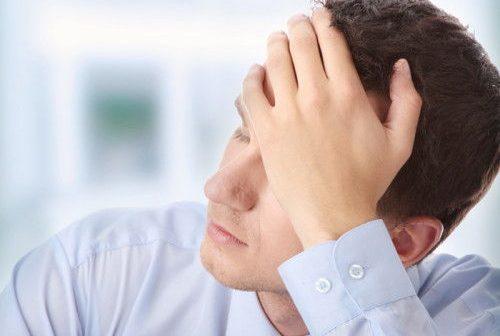 Viêm niệu đạo có mủ có thực sự đáng lo ngại