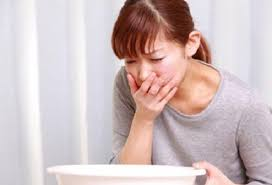 Nguyên nhân và cách chữa lạc nội mạc tử cung