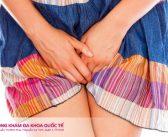 Thu hẹp âm đạo có ảnh hưởng đến chất lượng quan hệ tình dục không ?